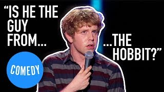 josh-widdicombe-once-auditioned-for-the-hobbit-best-of-and-another-thing-universal-comedy