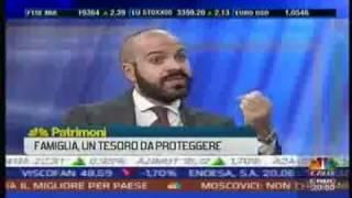 01/03/2017 - CLASS CNBC - PATRIMONI -