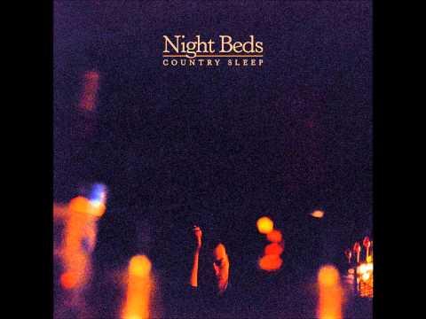 Night Beds  - Tenn