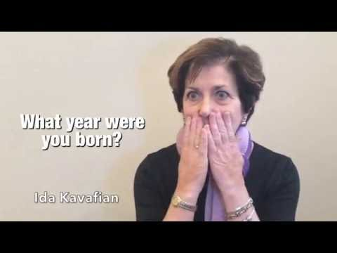 MEET THE PROS | Violin Pedagogue Ida Kavafian - VC '20 Questions' [INTERVIEW]