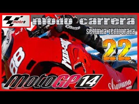 Motogp 15 Ps3 Vs Ps4 | MotoGP 2017 Info, Video, Points Table