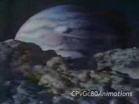 Quark (1977, Opening)