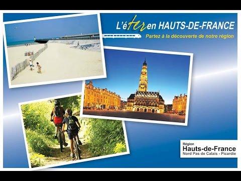 L'éTER en Hauts-de-France