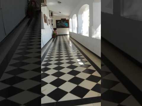 Hotel Turin Cordoba Argentina