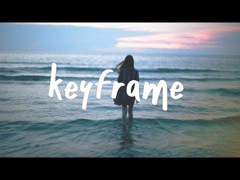 atlas in motion - keyframe (Lyric Video)