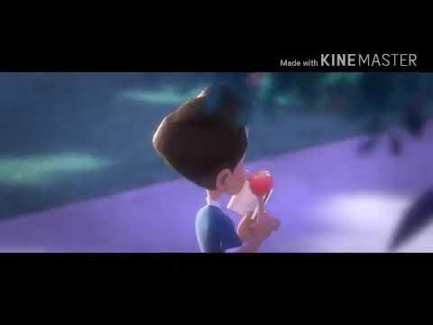 Mere Dil Ki Ye Dua Hai Kabhi Door Tu Na Jaye Tere Bina Naa Ho Jeena Yara Teri Yari Ko