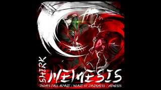 Shirk - Heart Of Darkness