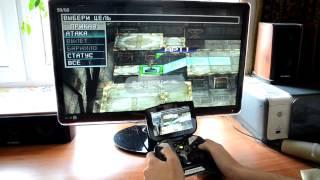 Как установить и настроить эмулятор Sony Playstation PS one ePSXe Android
