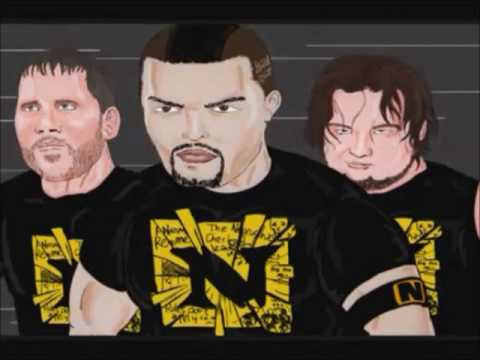 CM Punk images CM Punk - Its Clobberin' Time! HD wallpaper ...