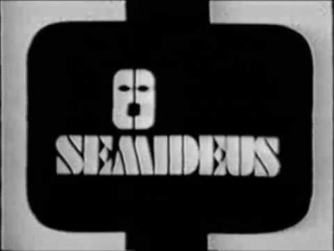 1973  O Semideus Abertura Fictícia