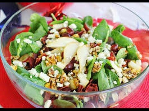 ♡[a pranzo con me#1 ricette light e perdi peso] ♡|dolcefatina90 ... - Pranzi Sani E Leggeri