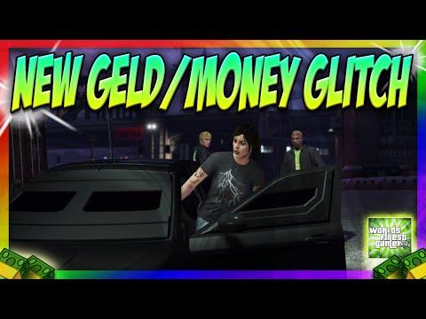 online gaming geld verdienen