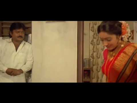 Pallikoodam Pogalama - HD - VIDEO SONG