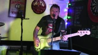 Stereophonics - Dakota - John Somerton Bob Paskins