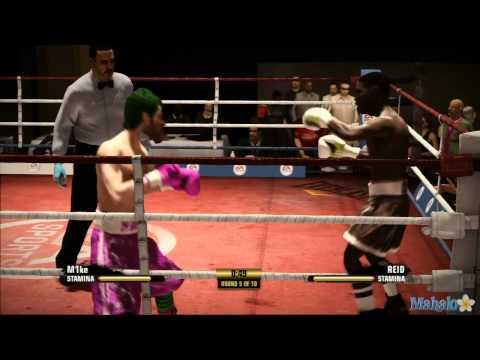 fight-night-champion-walkthrough---legacy-mode-fight-10-vs.-maximilian-reid-part-2