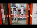 Last Week of 2016 - Vlog#27 | Aimee Song