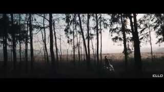 клип Ирина Дубцова - Люби меня долго