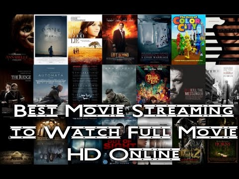 Guardians of the galaxy streaming hd full movie youtube