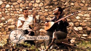 3ALP - HACEL OBASI