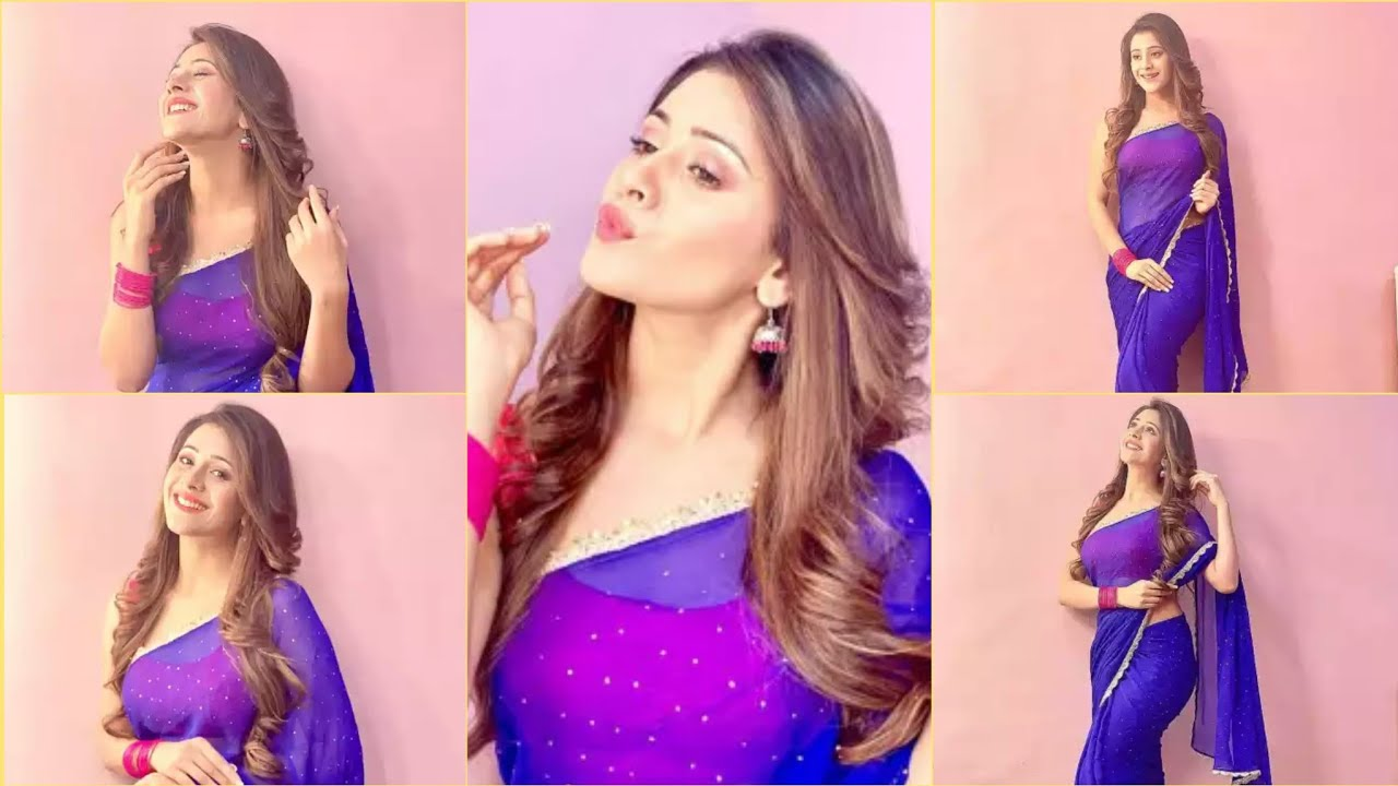 Best Saree Photography Poses For Girls Different Saree Poses How To Look Attractive A1 Youtube Best saree photography poses for girls. best saree photography poses for girls different saree poses how to look attractive a1