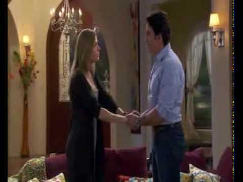 Sonya Smith & Ricardo Chavez - Es tu amor - YouTube