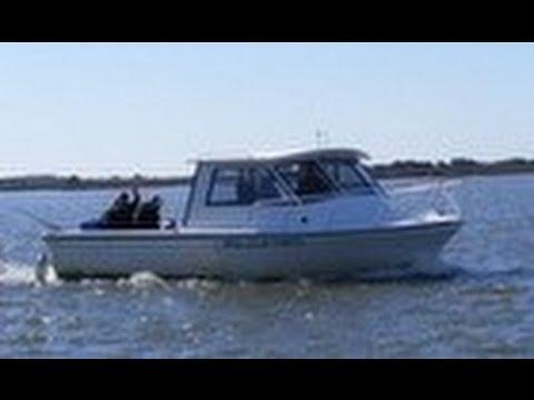 [UNAVAILABLE] Used 1998 Sea Hawk Marine 30 Island Hopper in Waverly, Georgia