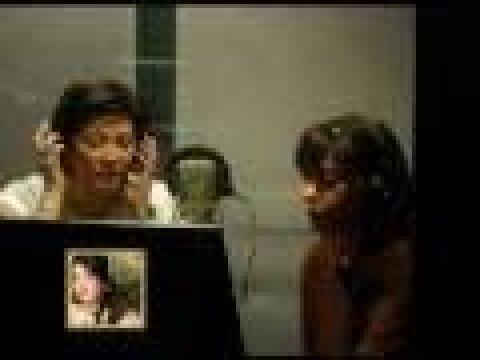 Regine Velasquez & Lani Misalucha - When You Believe (Official Music Video)