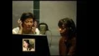 Regine Velasquez & Lani Misalucha - When You Believe (Official Music Video)