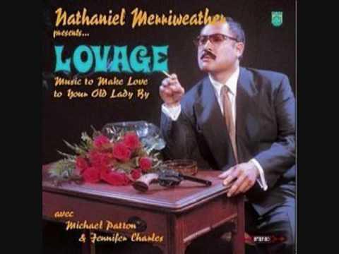 Lovage- Stroker Ace