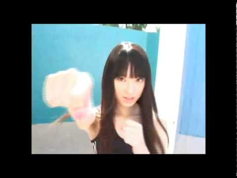 the schoolgirl bodyguard gogo yubari
