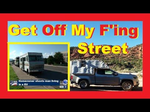 nomad-shot-by-fed-up-homeowner-rv-living-full-time-/-van-life