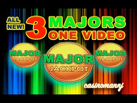"""**NEW SLOT** The Simpsons Slot - CMNJ """"Slot"""" LOOK! - LIVE PLAY plus features! - Slot Machine Bonus from YouTube · Duration:  11 minutes 55 seconds  · 21000+ views · uploaded on 30/05/2017 · uploaded by Casinomannj - Creative Slot Machine Bonus Videos"""