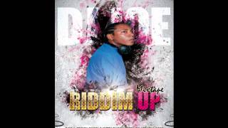 DJ JOE REMIX TRIPLE KAY PRESIDENTIAL COUNIA MANMANW