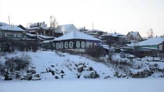 видео Где отдохнуть в России зимой? Курорты для зимнего отдыха