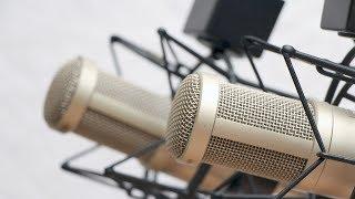 DarkRP:  The Slurmcast Podcast #1