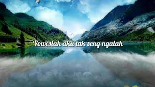 BAJILAX - KIMCIL KEPATER (OFFICIAL VIDIO)