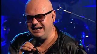 Александр Егоров - Белый Блюз (концерт 10.06.2011 в Sullivan Room)