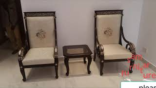 samar furnituredining room furniture, tables and chairs, dining