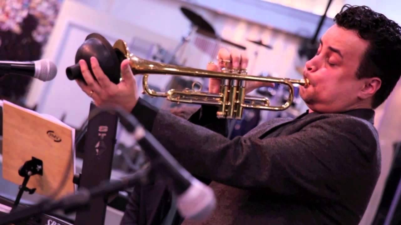youtube fascinating rhythm sammy nestico biography