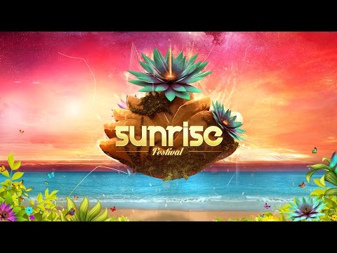 Sephyx ft. Robin Valo - Everlasting (Official Sunrise Anthem 2016) (Official HQ Preview)