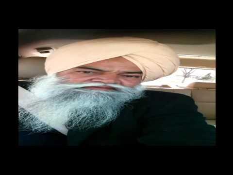 edmonton canada tour part I - Balwinder Singh Saifdipur