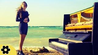 Sad Piano Music, Calming Music, Relaxation Music, Meditation Music, Instrumental Music, ✿3059C