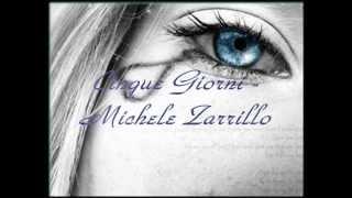 Cinque Giorni - Michele Zarrillo