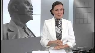 Россия 24 ведущая смеется в прямом эфире