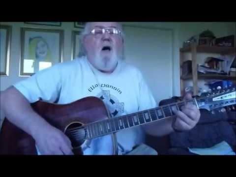 12-string Guitar: Let It Snow (Including lyrics and chords)
