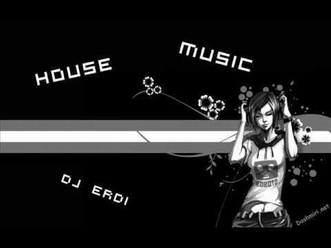 dj erdi-albania part 2 (new mix)