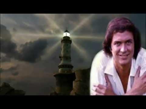 AGUA PASADA  CAMILO SESTO Disco Más y Más 1981