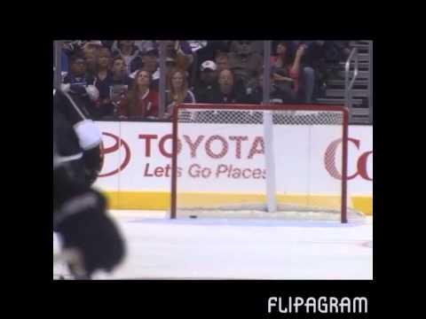 Flipagram - TOP 10 NHL BLOOPERS