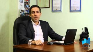 видео Жизнь на пенсии и накопительное страхование жизни?