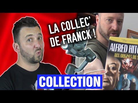 je-dÉcouvre-votre-collection-de-films-#1